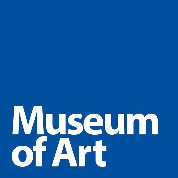 BA & BFA Exhibition