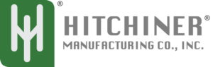 Hitchiner-logo-web